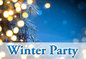 Winter Party